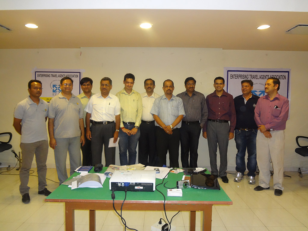 etaa-pune-chapter